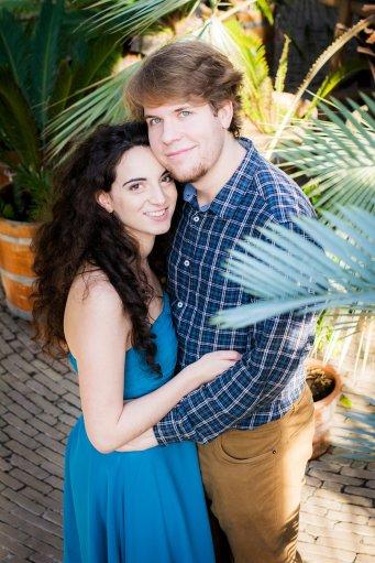 Fotograaf: Suzanne Spijkers Fotografie Bruid to be: Gracia Murris Visagie & Hairstyling: Monika Murris-Nikken